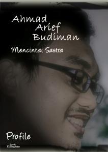 16 Master Ahmad Arief Budiman copy