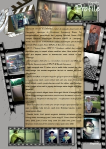 17 Master Ahmad Arief Budiman 2 copy