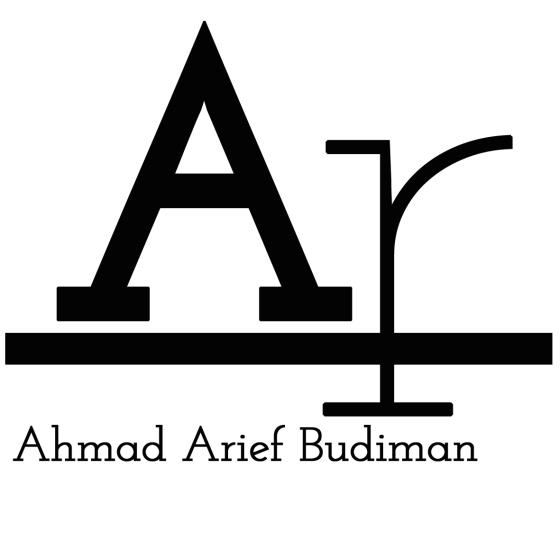 Ahmad-Arief-Budiman-Logo-www.ahmadarief.com