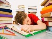 anak-hiperaktif-bisa-jadi-akibat-kurang-tidur