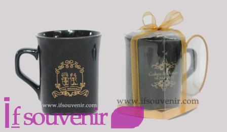 Mug-Nescafe-Ifsouvenir-2